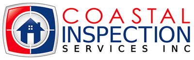 Coastal Inspection Services - Home Inspections on Vancouver Island
